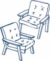 700 outdoor furniture