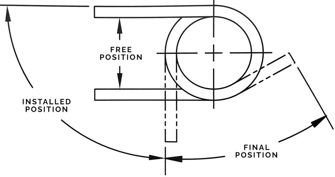 torsion-spring-diagram